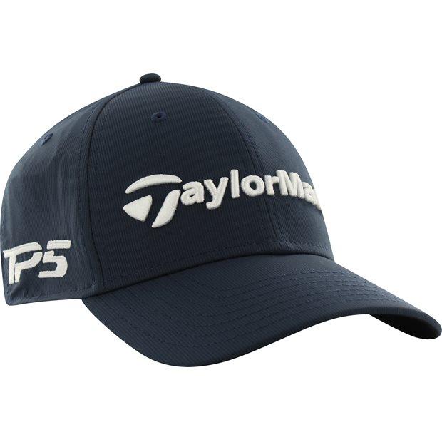 TaylorMade Tour Radar 2018 Headwear Apparel