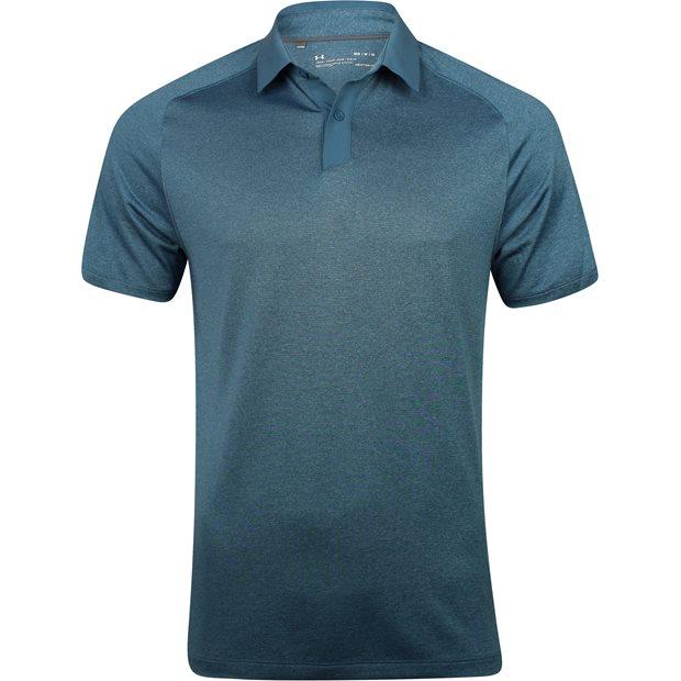 Under Armour UA Threadborne Shirt Apparel