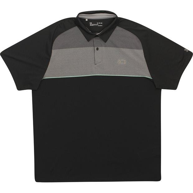 Under Armour UA Threadborne Infinite Shirt Apparel