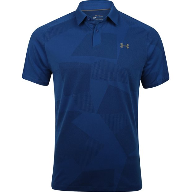 Under Armour UA Threadborne Limitless Shirt Apparel