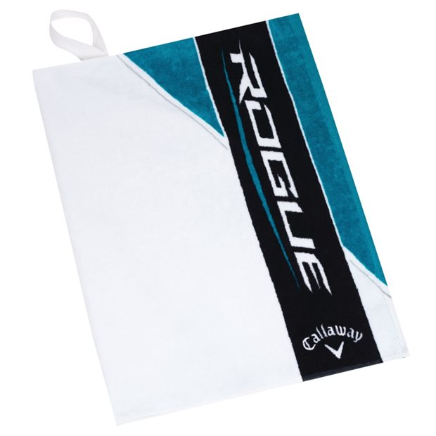 Callaway Rogue Players  Towel Accessories