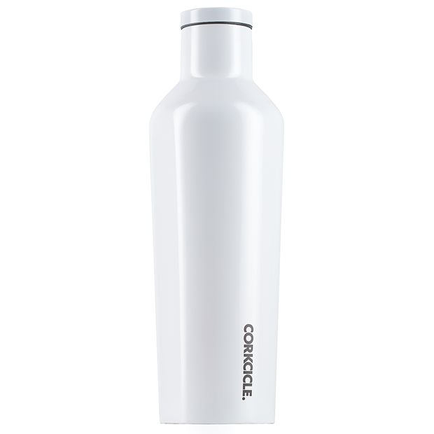 Corkcicle Dipped Collection Canteen 16oz Coolers Accessories