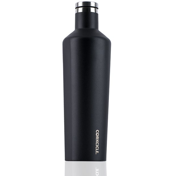 Corkcicle Waterman Collection Canteen 25oz Coolers Accessories