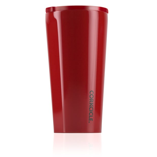 Corkcicle Dipped Collection Tumbler 16oz Coolers Accessories