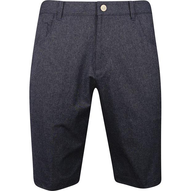 Puma Heather 6-Pocket Shorts Apparel