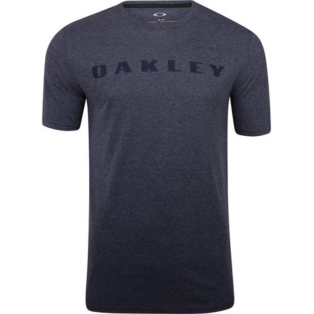 Oakley Sueded O-Hydrolix Burn Shirt Apparel