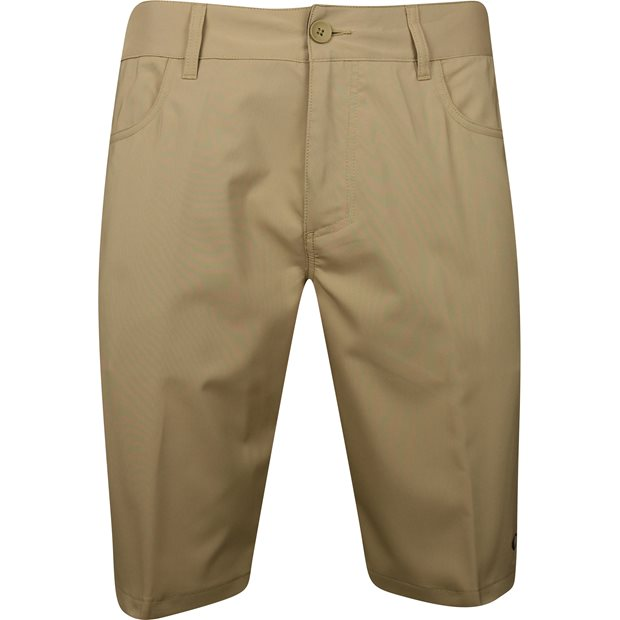 Oakley Base Line Hybrid Shorts Apparel