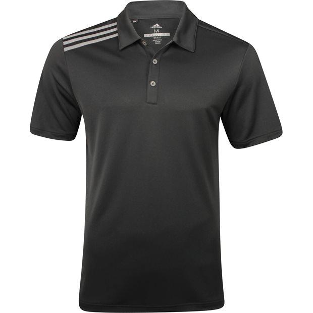 Adidas 3-Stripes Shirt Apparel