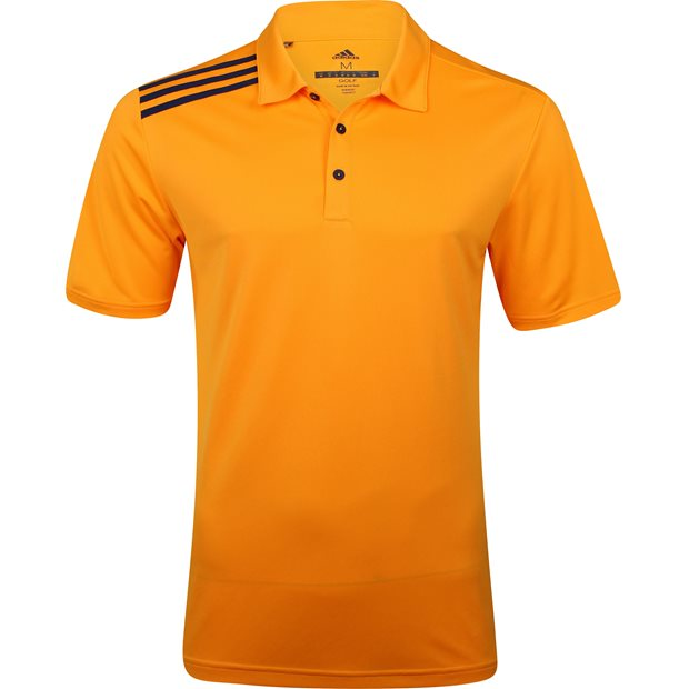 Adidas 3-Stripes Shirt Apparel