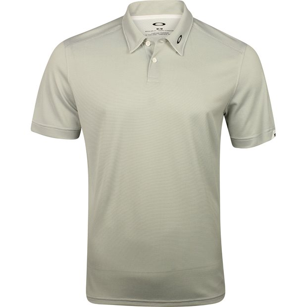 Oakley Aero Classic Shirt Apparel