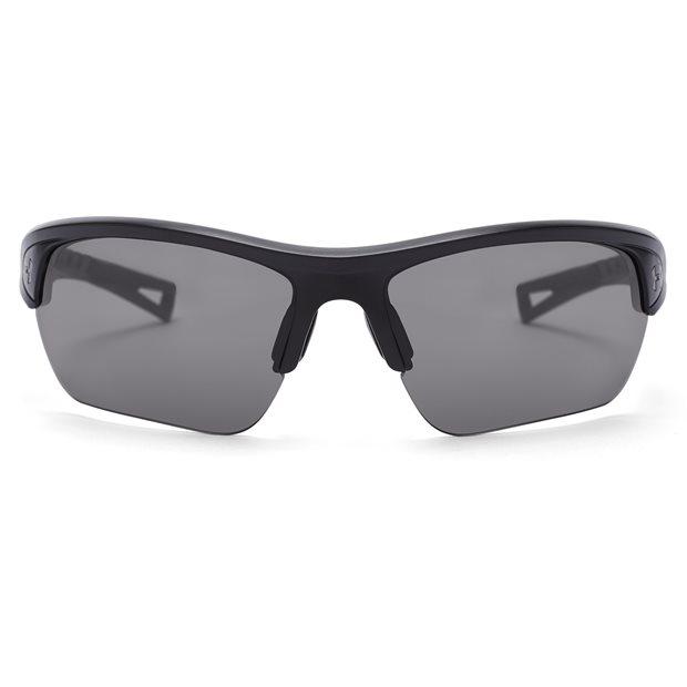 Under Armour UA Octane Sunglasses Accessories