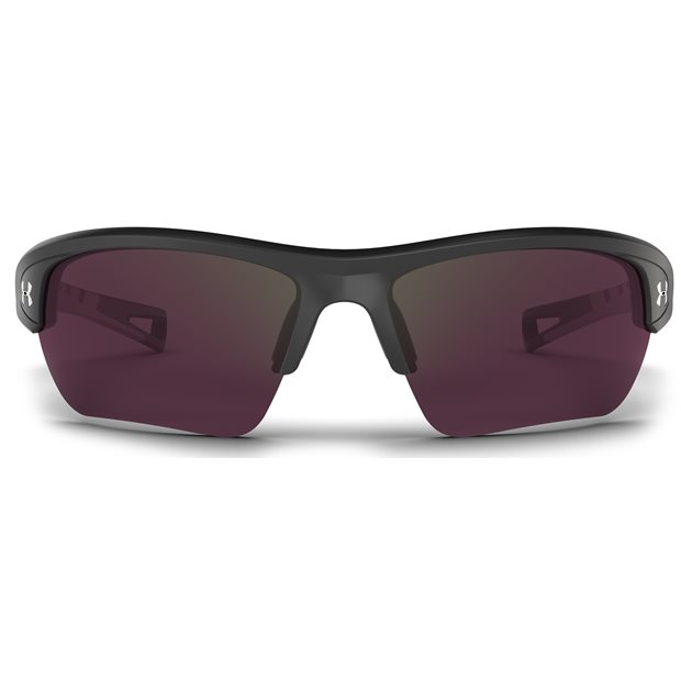 Under Armour UA Octane Tuned Sunglasses Accessories