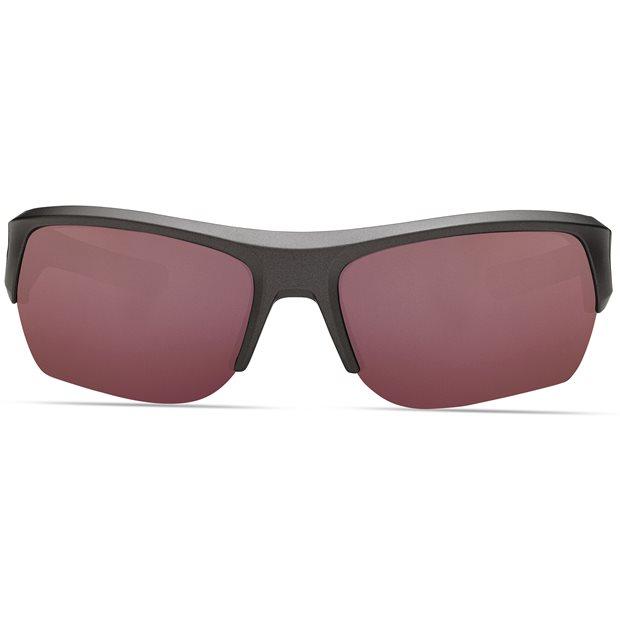 Under Armour UA Big Shot Tuned Sunglasses Accessories
