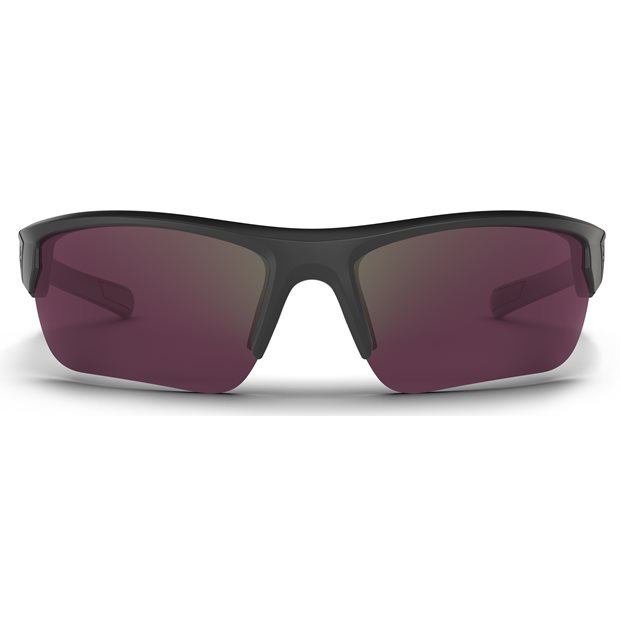 Under Armour UA Propel Tuned Sunglasses Accessories