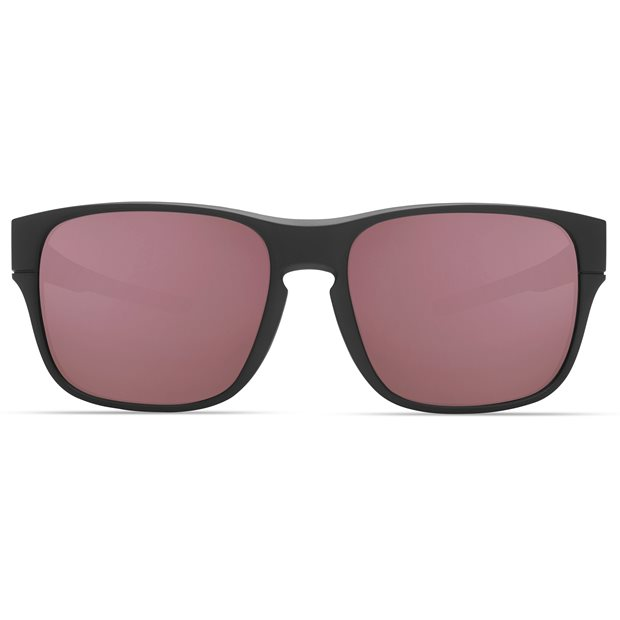 Under Armour UA Pulse Tuned  Sunglasses Accessories