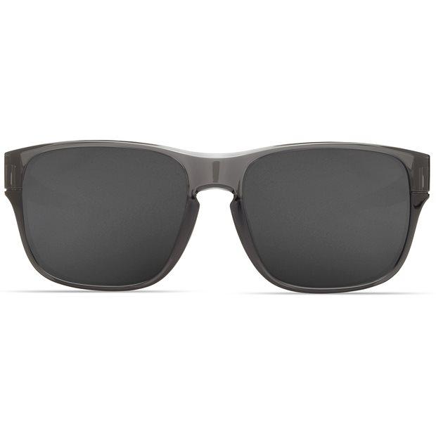 Under Armour UA Pulse Storm Sunglasses Accessories