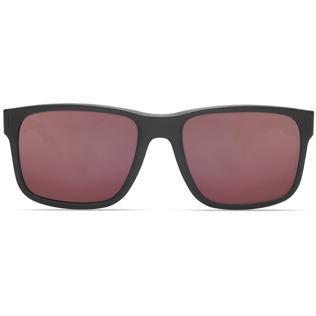 Under Armour UA Assist Tuned  Sunglasses Accessories