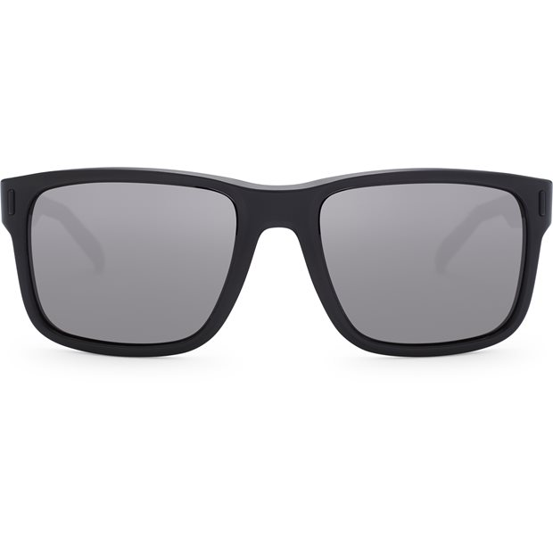 Under Armour UA Assist Sunglasses Accessories