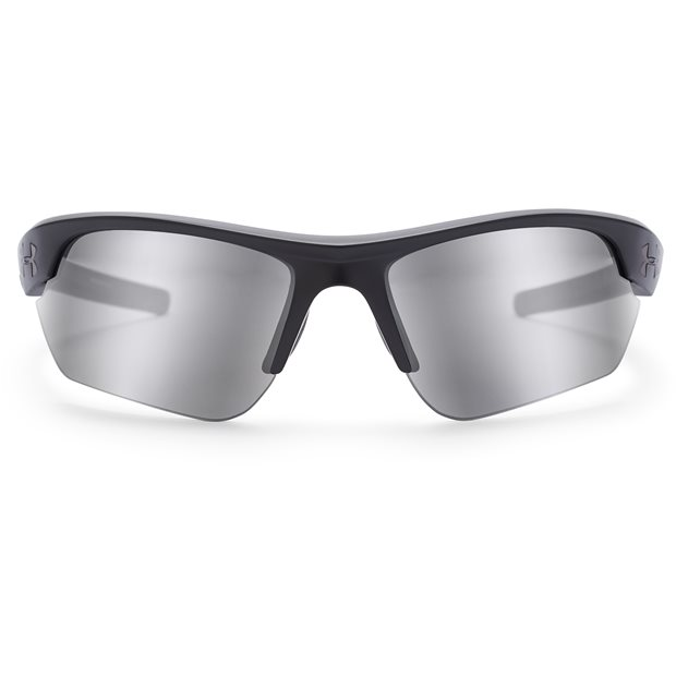 Under Armour UA Windup Storm Youth Sunglasses Accessories