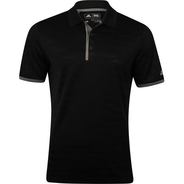 Adidas Asymmetrical Stripe Shirt Apparel