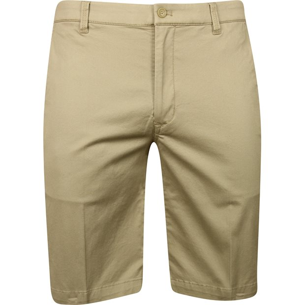 Greg Norman Forward Series Brisbane Chino Shorts Apparel