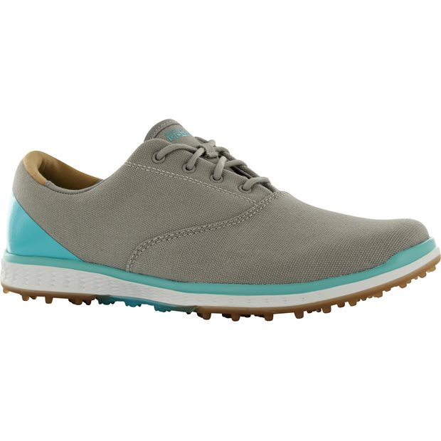 Skechers Go Golf Elite 2 Spikeless Shoes