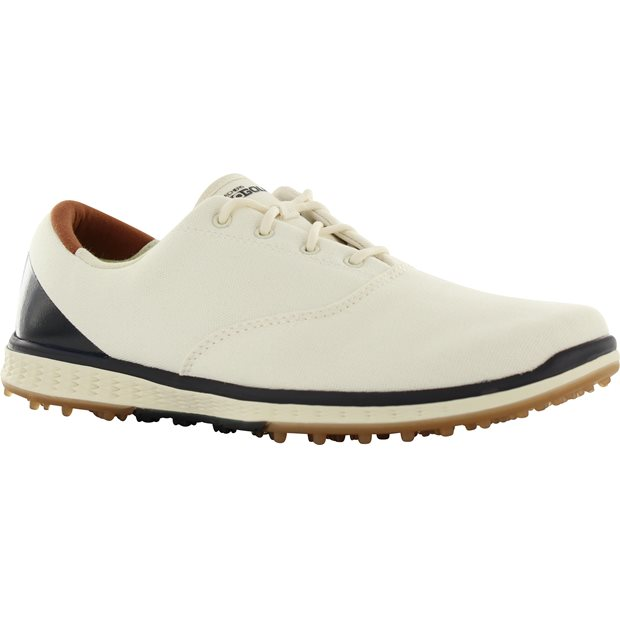 Skechers Go Golf Elite 2 Spikeless Shoes