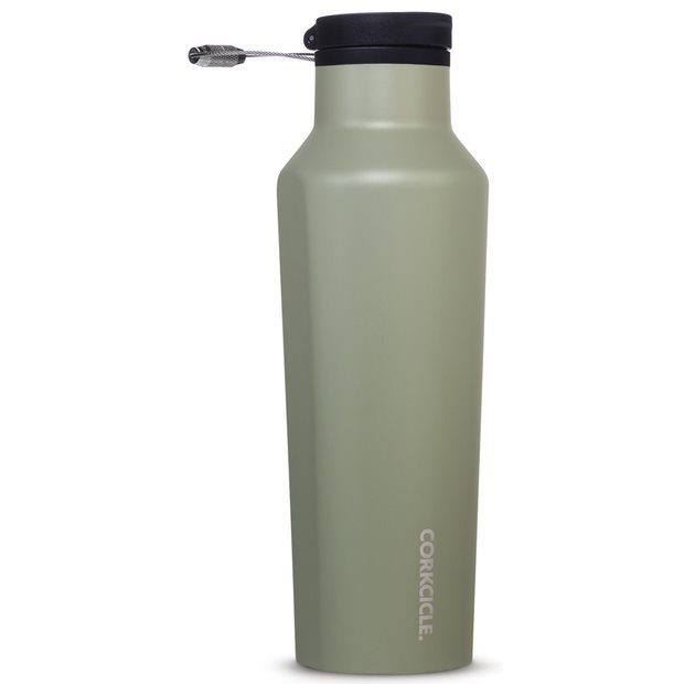 Corkcicle Sport Canteen 20oz Coolers Accessories