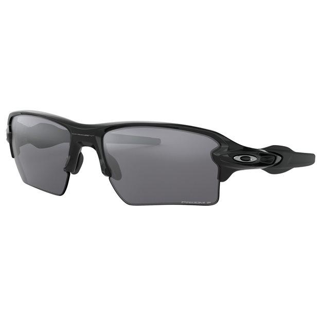 Oakley Flak 2.0 XL POLARIZED Sunglasses Accessories