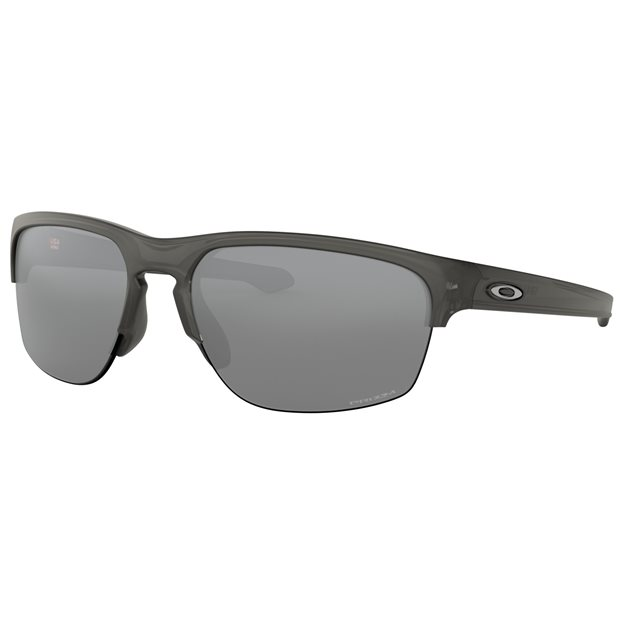 Oakley Sliver Edge Sunglasses Accessories