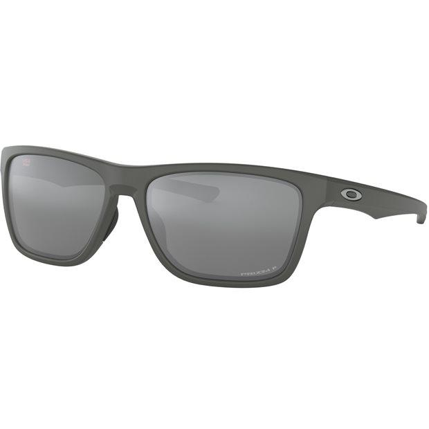 Oakley Holston Polarized Sunglasses Accessories