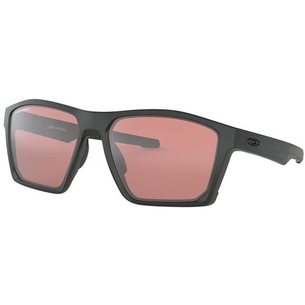 Oakley Targetline Sunglasses Accessories
