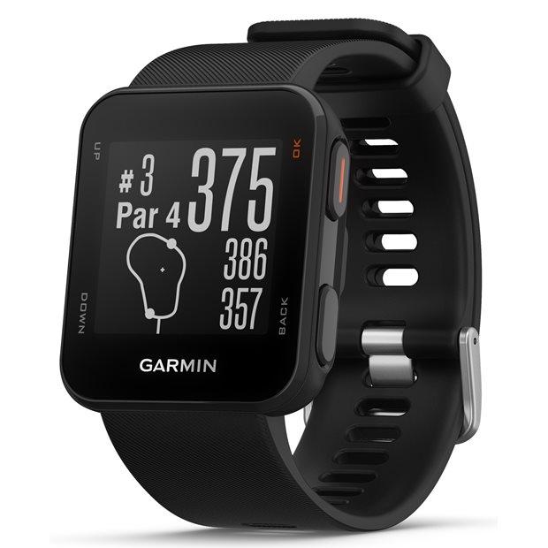 Garmin Approach S10 Watch  GPS/Range Finders Accessories