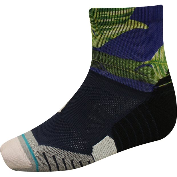 Stance Makai Socks Apparel