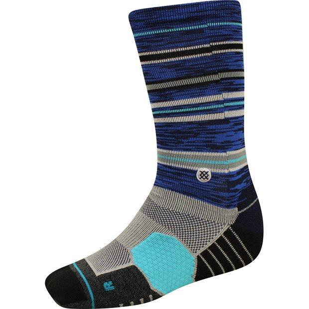 Stance Dornach Socks Apparel