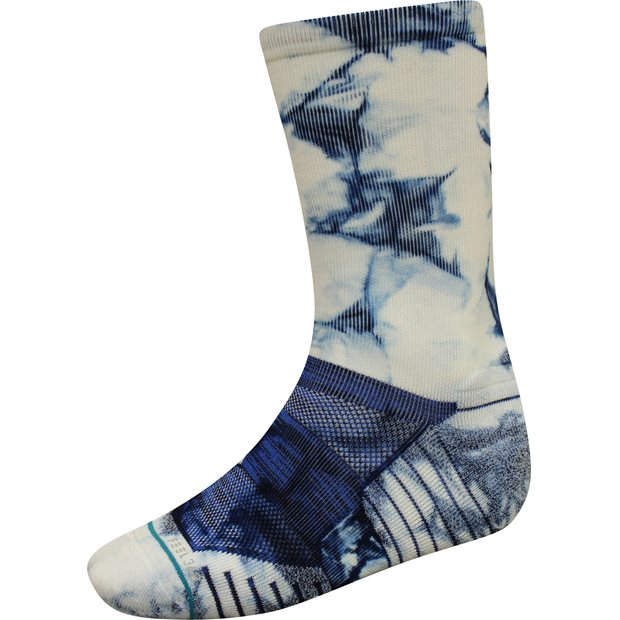 Stance Spyglass Socks Apparel