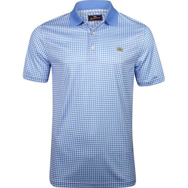 Tourney Chip Shirt Apparel