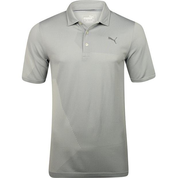 Puma Evoknit Dassler Shirt Apparel