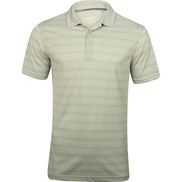 Puma Sundays Shirt Apparel