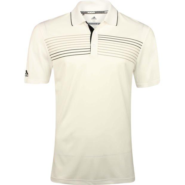 Adidas Chest Print Shirt Apparel