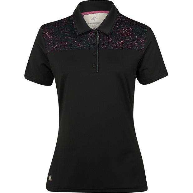 Adidas Ultimate 365 Merch Shirt Apparel