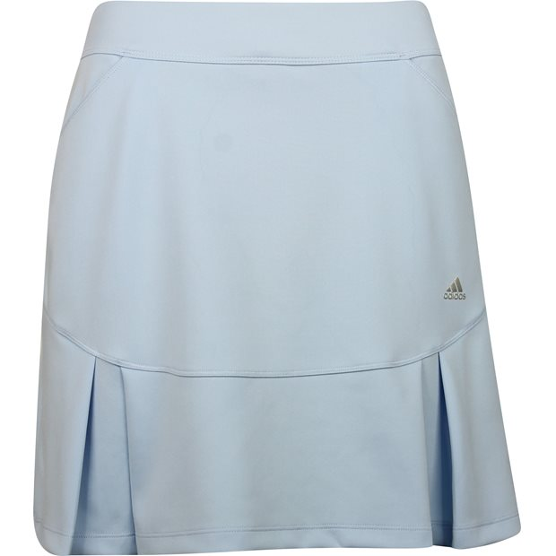Adidas Pleated Novelty Skort Apparel