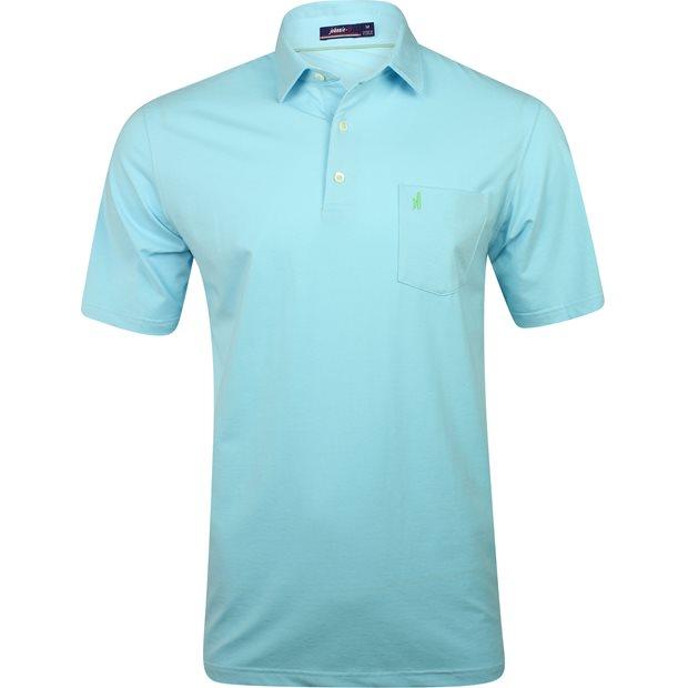 Johnnie-O Harvey Shirt Apparel