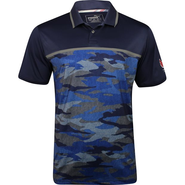 Puma Volition Air Strike Shirt Apparel