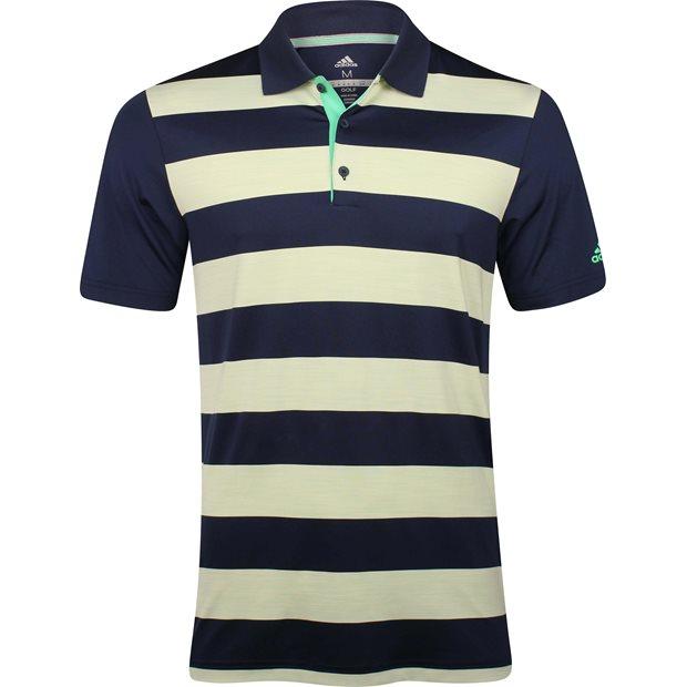 Adidas Ultimate Rugby Stripe Shirt Apparel