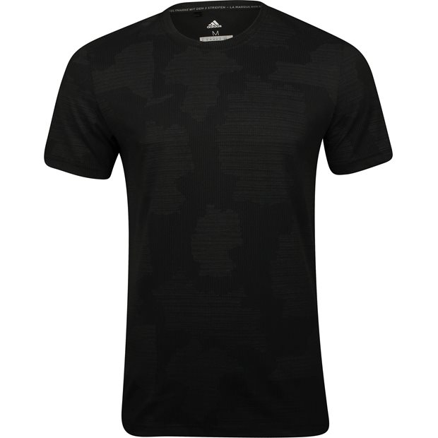 Adidas Graphic T-Shirt Shirt Apparel