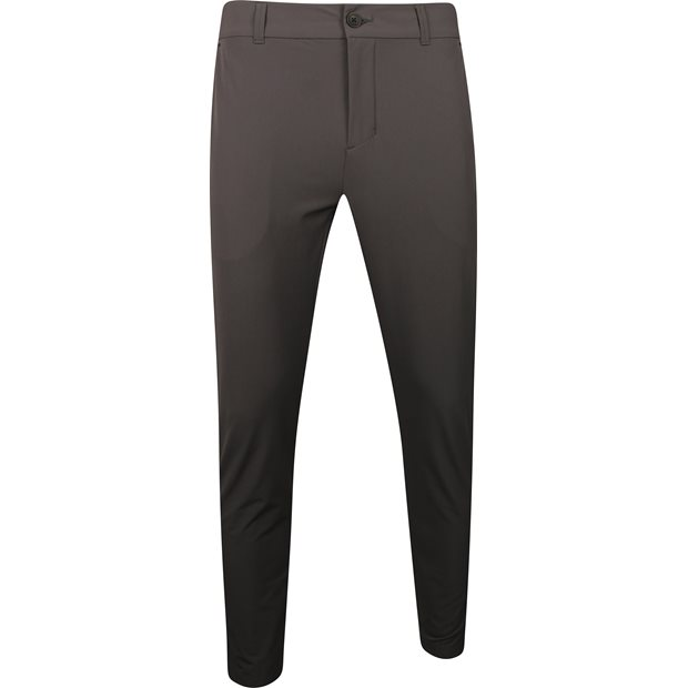 Oakley Bubba Tapered Pants Apparel