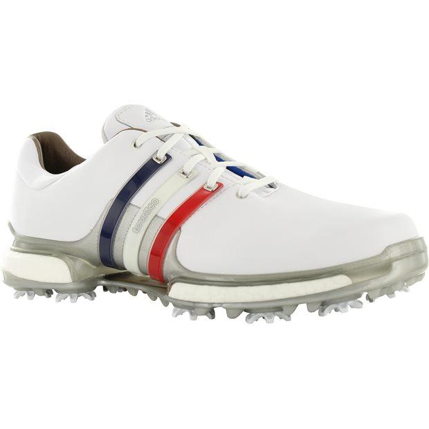 Adidas Tour360 2.0 Golf Shoe Shoes