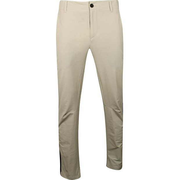 Oakley Bubba Pants Apparel