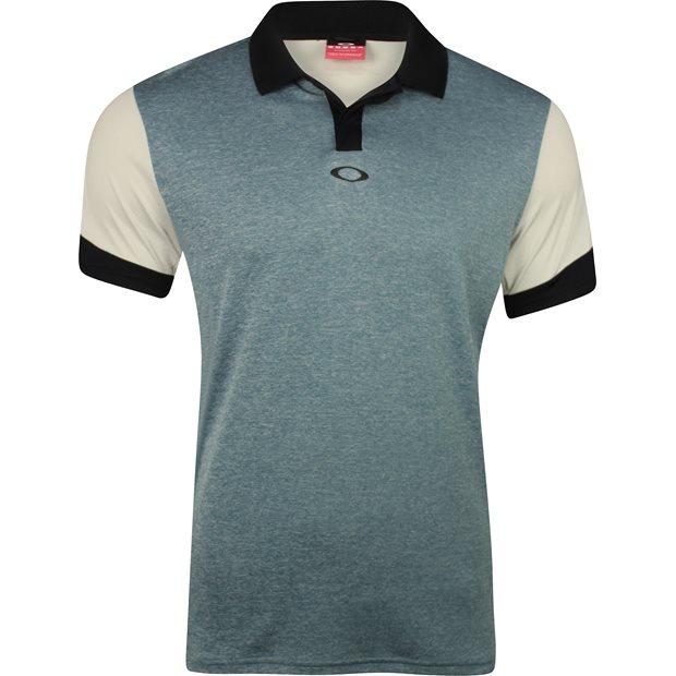 Oakley Bubba Uniform Shirt Apparel